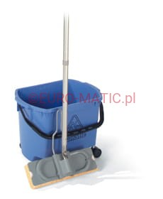 Numatic MM 30 Multimop